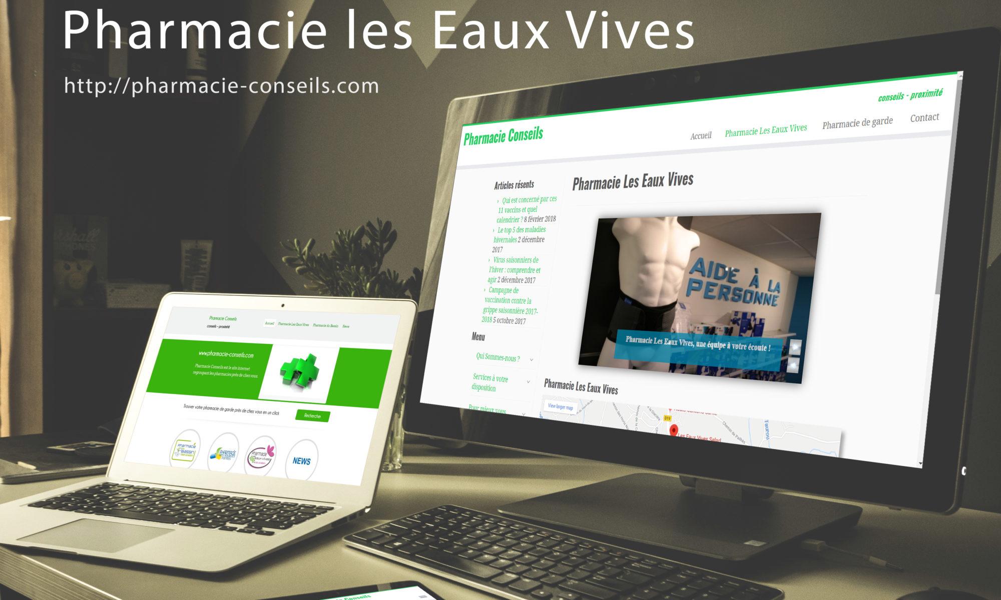 Mc-Graphiste.fr | Cruz Manon